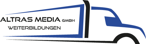 Altras Media GmbH